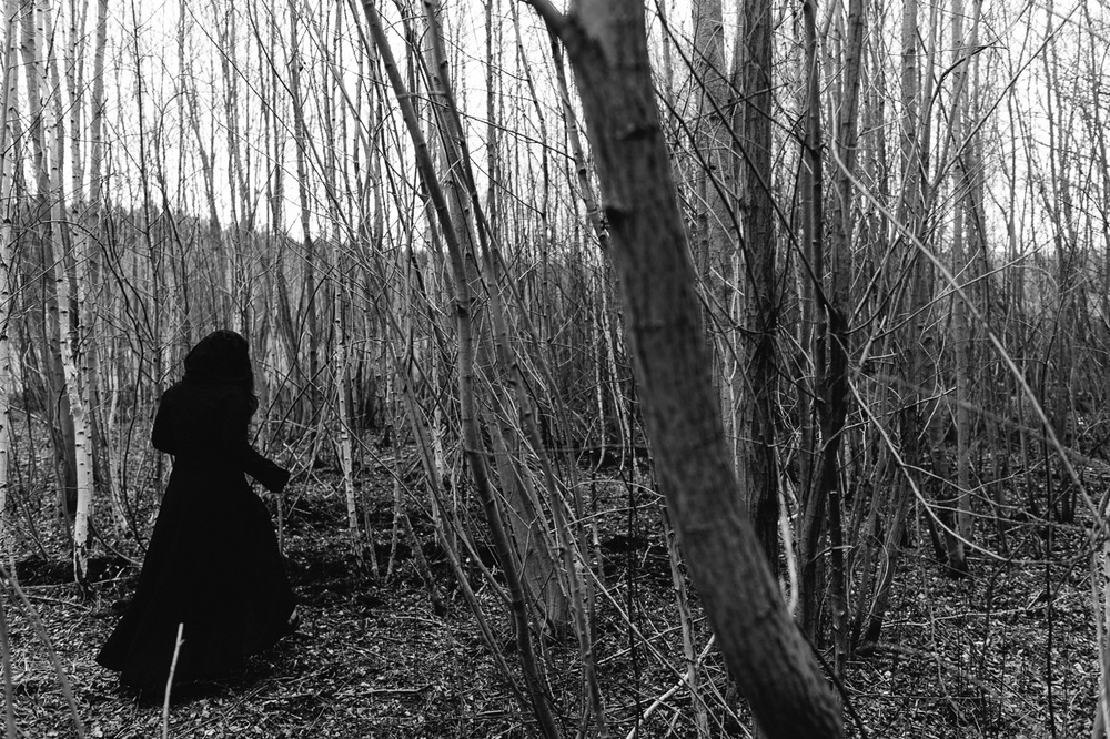 gothic shooting-5177.jpg