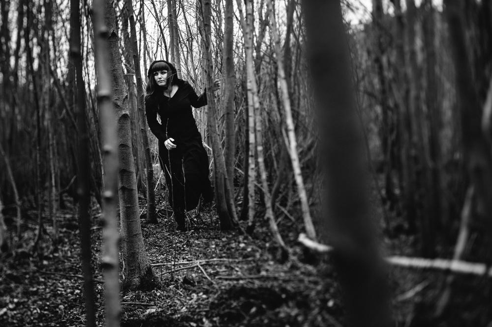 gothic shooting-3568.jpg