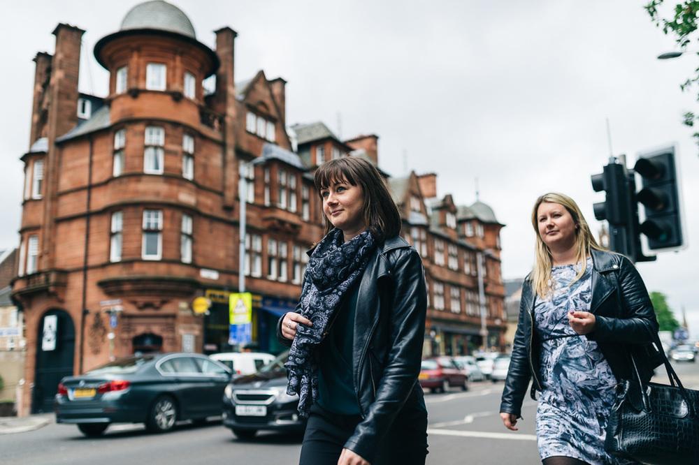 Glasgow_blog