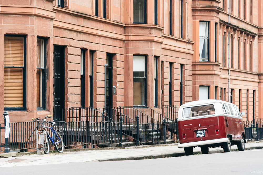 glasgow_travel_blog