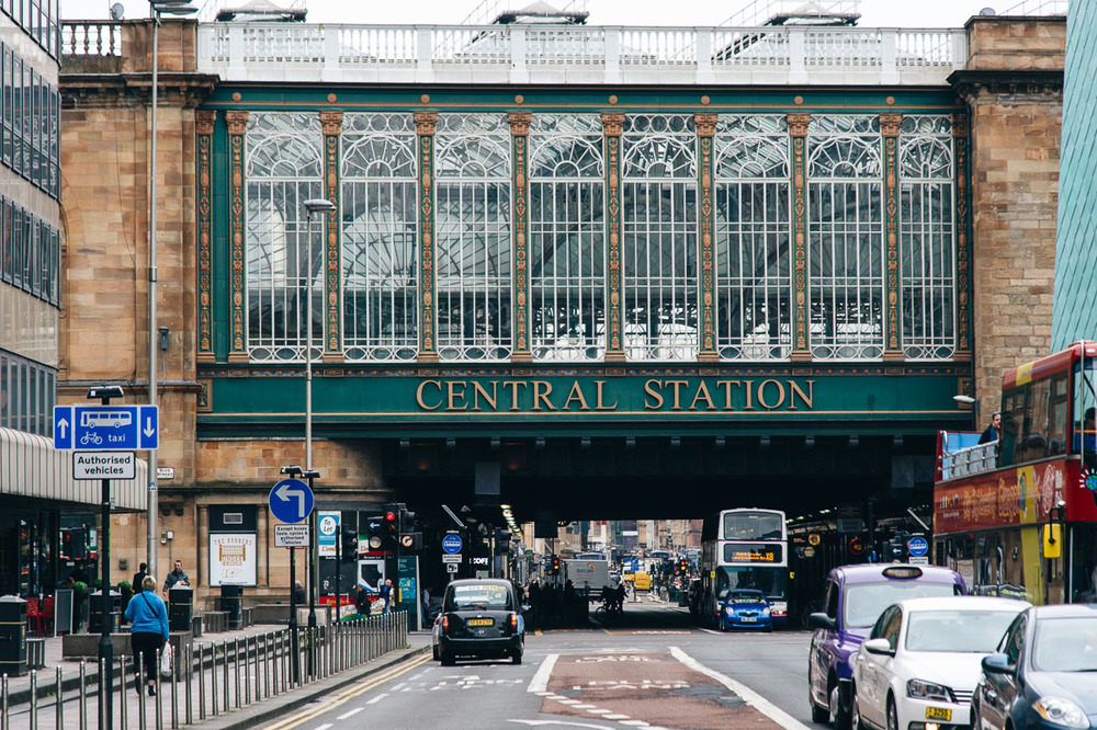 glasgow_central_station