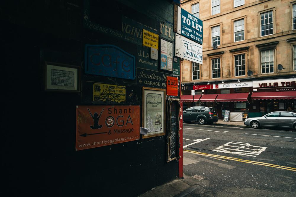 glasgow street-0091.jpg
