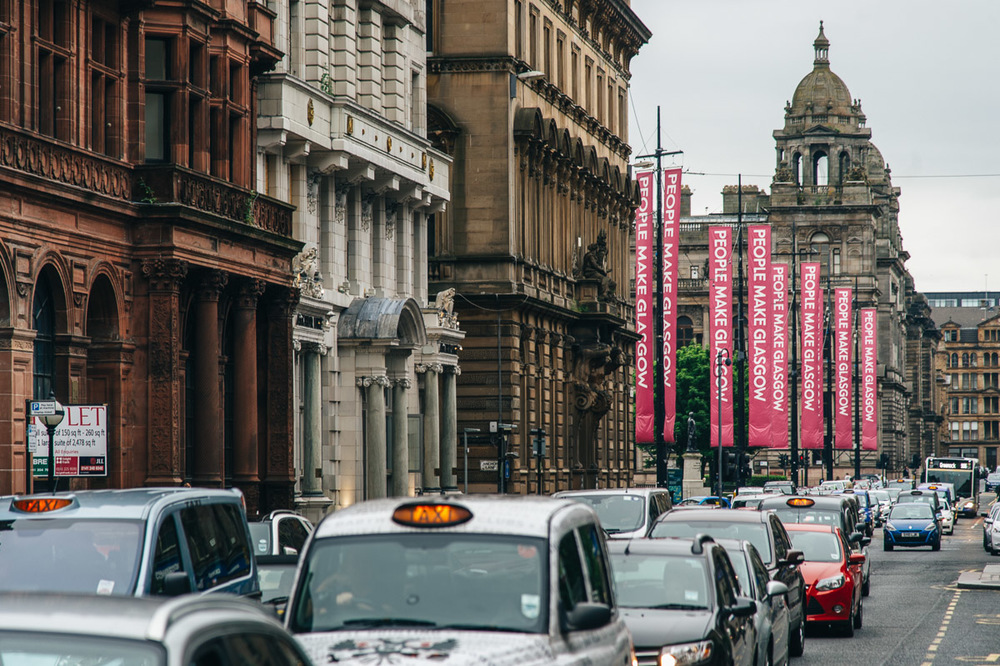 people make glasgow-9918.jpg