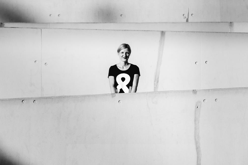 portrait-blogger-berlin