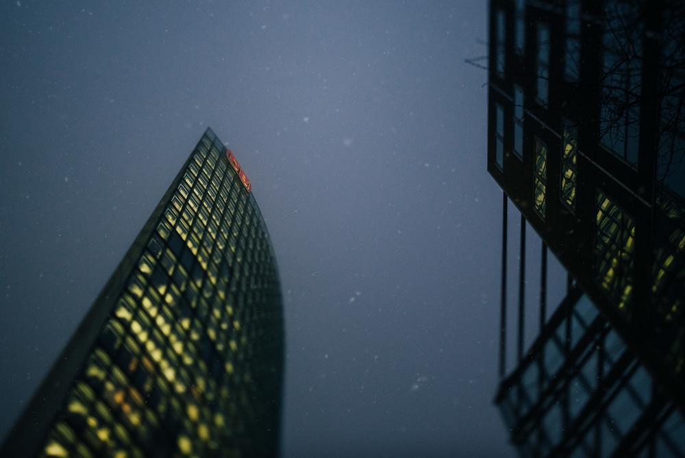 fotoshooting-berlin-22.jpg