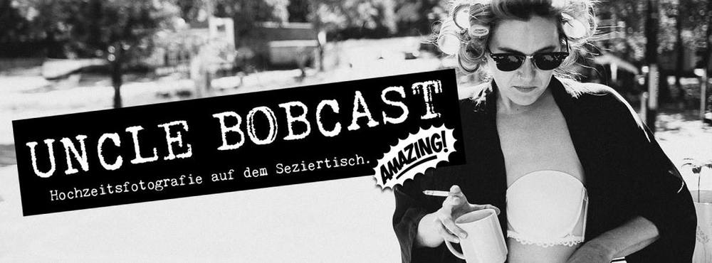 podcast hochzeitsfotografie