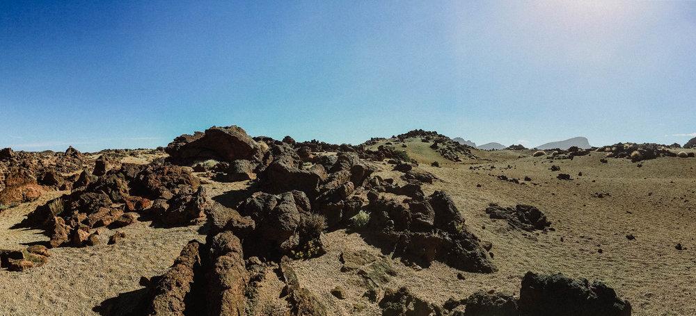 teneriffa-landscape-3917.jpg