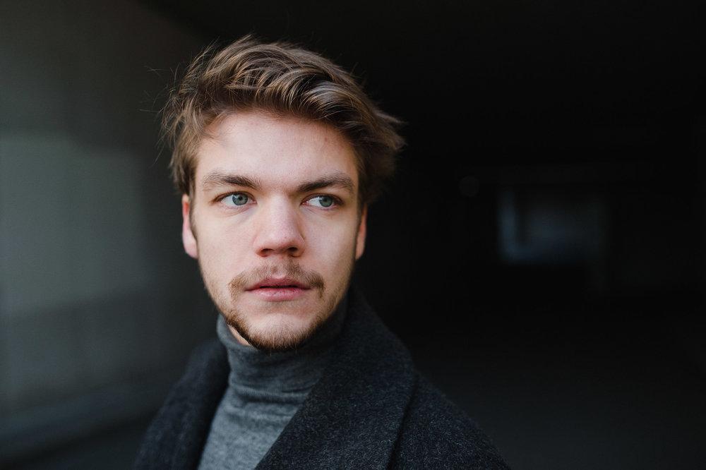 Schauspieler Portrait Berlin-4751.jpg