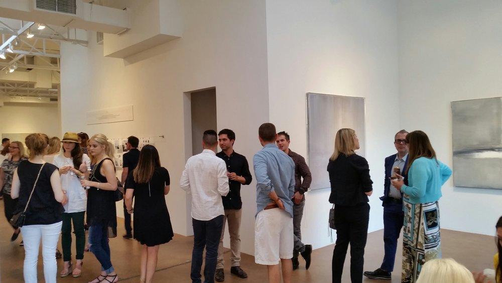 Gallery opening.jpeg