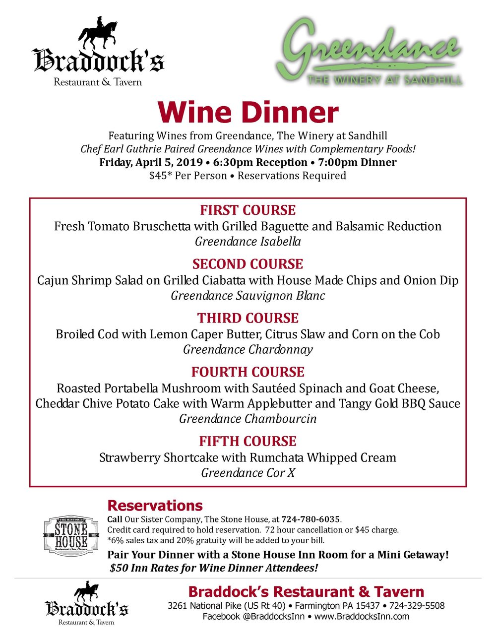 Greendance Wine Dinner 040519.jpg