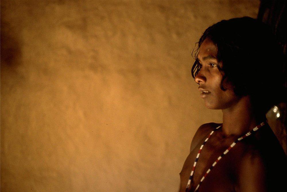 sophie-hartman-india--28a.jpg