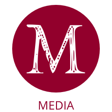 02_MEDIA.png