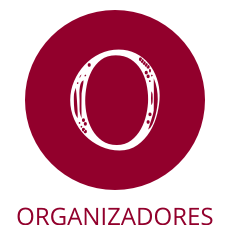 02_organizadores.png