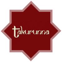 Portada Takurunna 2 (1).jpg