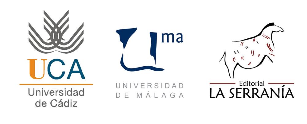 LOGOS UCA-UMA-Serranía.jpg
