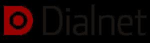Logo-dialnet-300x122.png