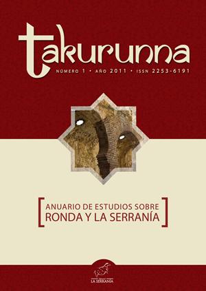 Cubierta Takurunna 1-br.png