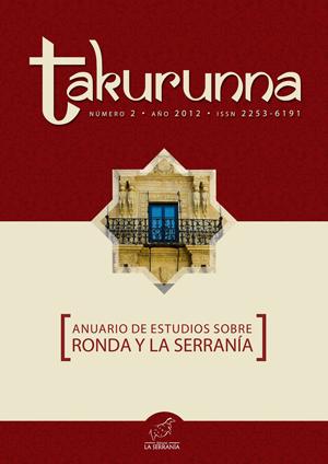 Cubierta Takurunna 2-br.png
