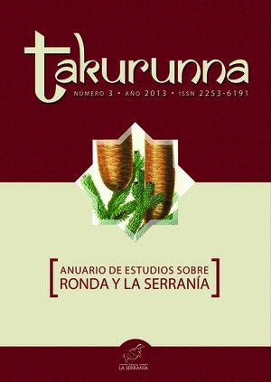 Cubierta Takurunna 3-br.jpg