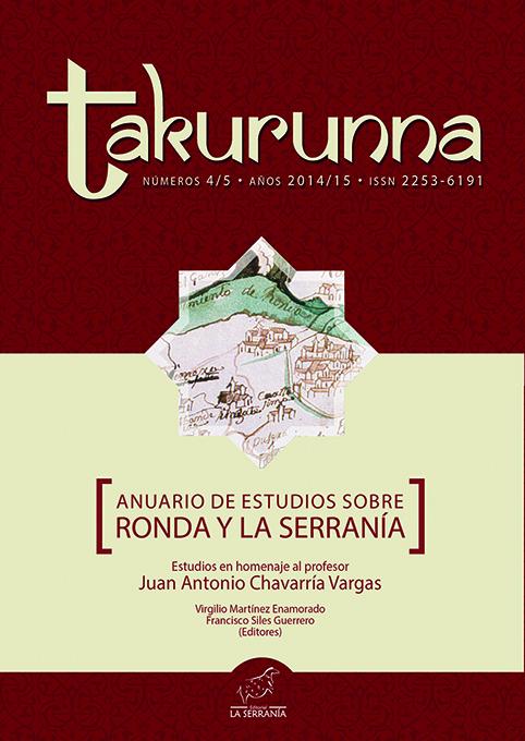 Cubierta Takurunna 4-5-br.jpg