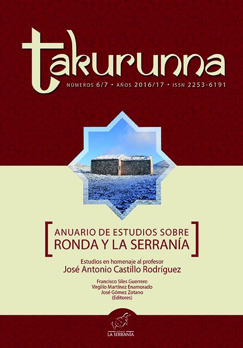 Cubierta Takurunna 6-7-br.jpg