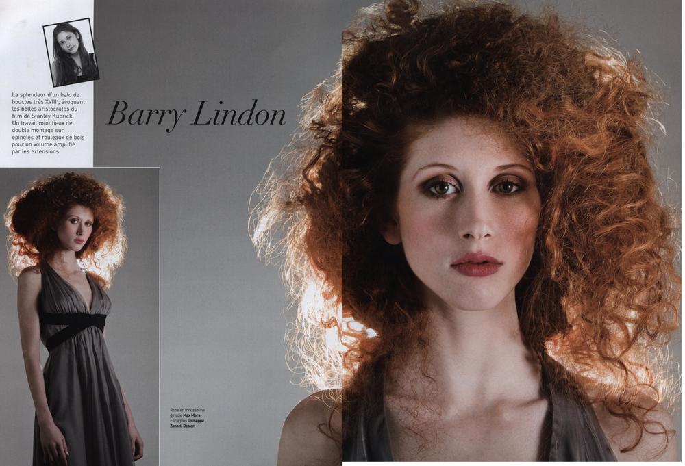 coiffure duo.jpg