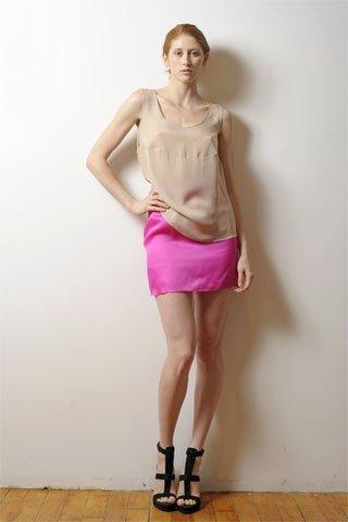 style.com.jpg