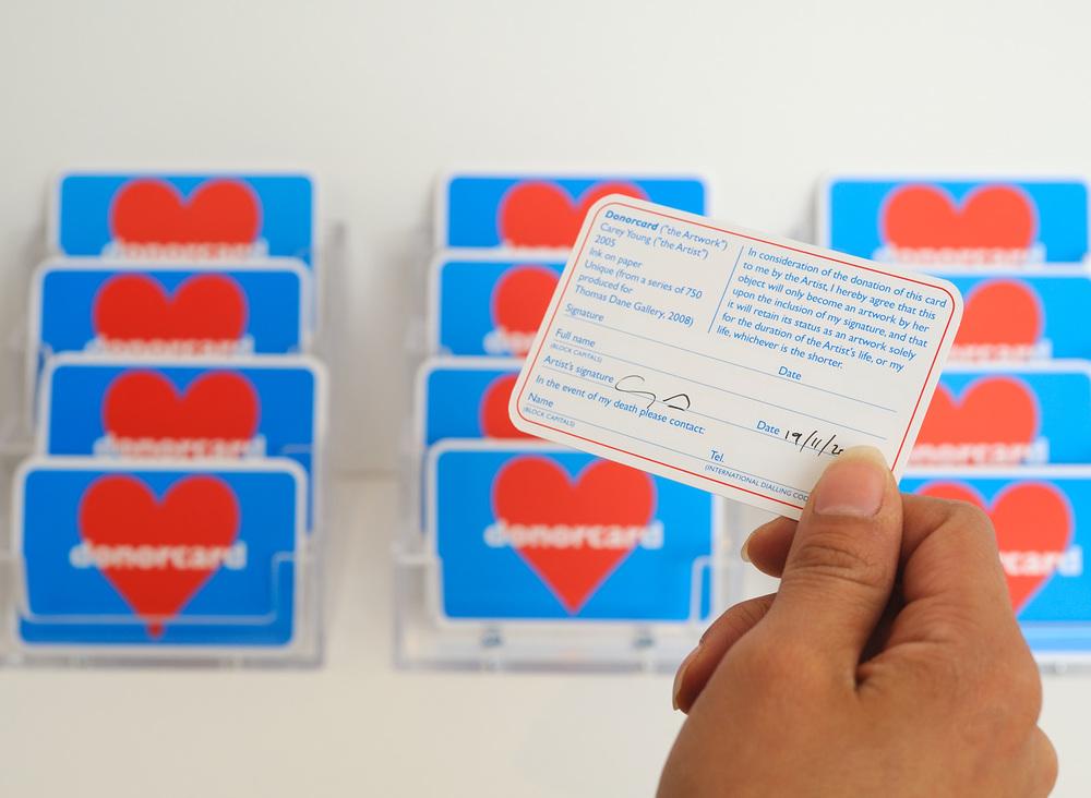 Donorcard-ThomasDane.jpg