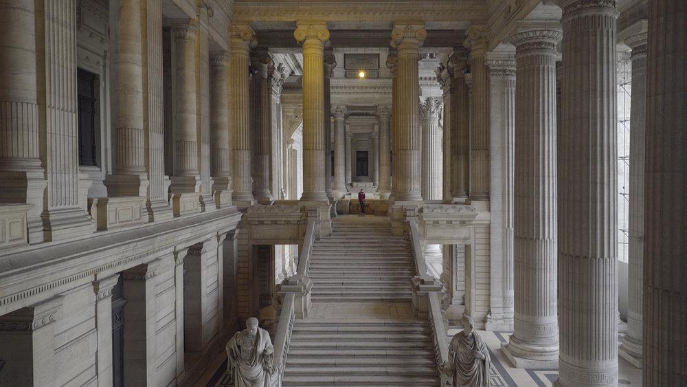 Palais_de_Justice_4.jpg
