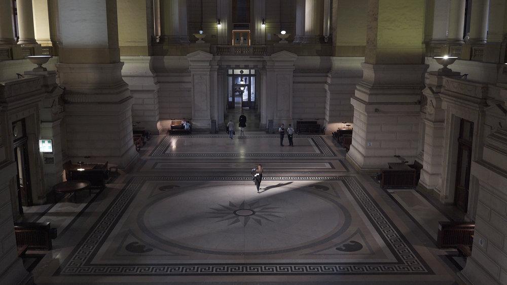 Palais de Justice 2.jpg