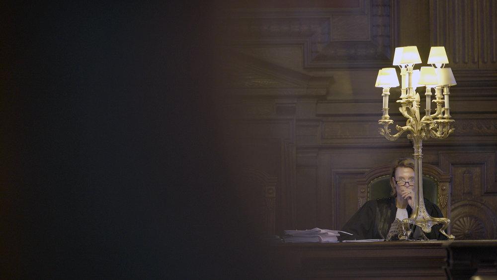 Palais de Justice 21.jpg