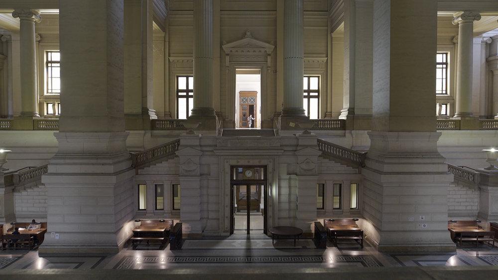 Palais de Justice 22.jpg