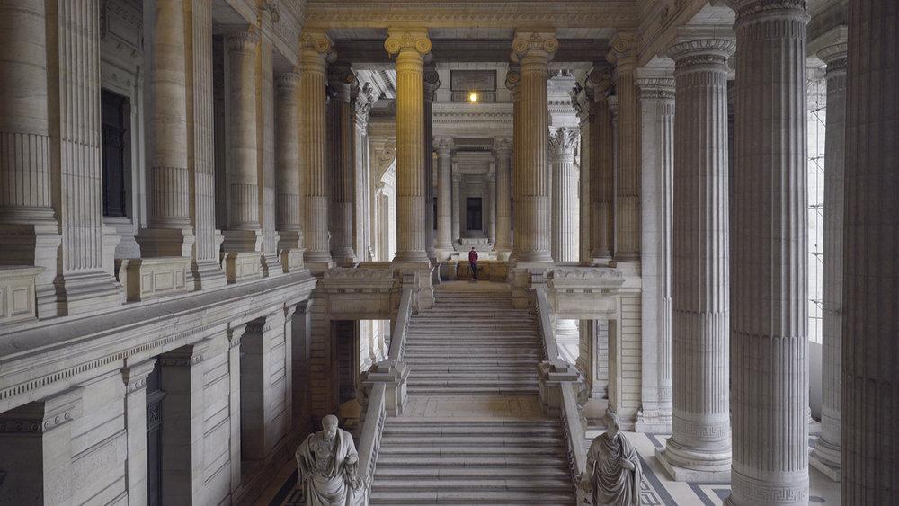 Palais_de_Justice 4.jpg