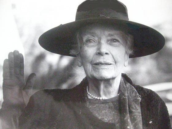 Alice Roosevelt.jpg