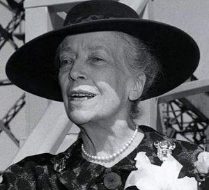 Alice Roosevelt III.jpg