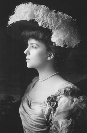 Alice Roosevelt IV.jpg