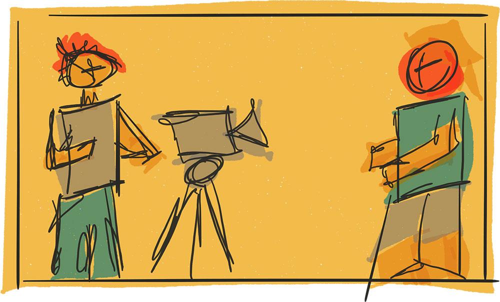 Paper.Film-+-Music.1-3.jpg