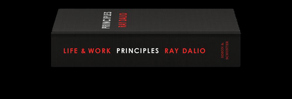 preorder-ray-dalio-principles-book-95db76ead27720616fe067f8e730b9f17a1a1c0b115f4028e075cc73ce9dcd40.png