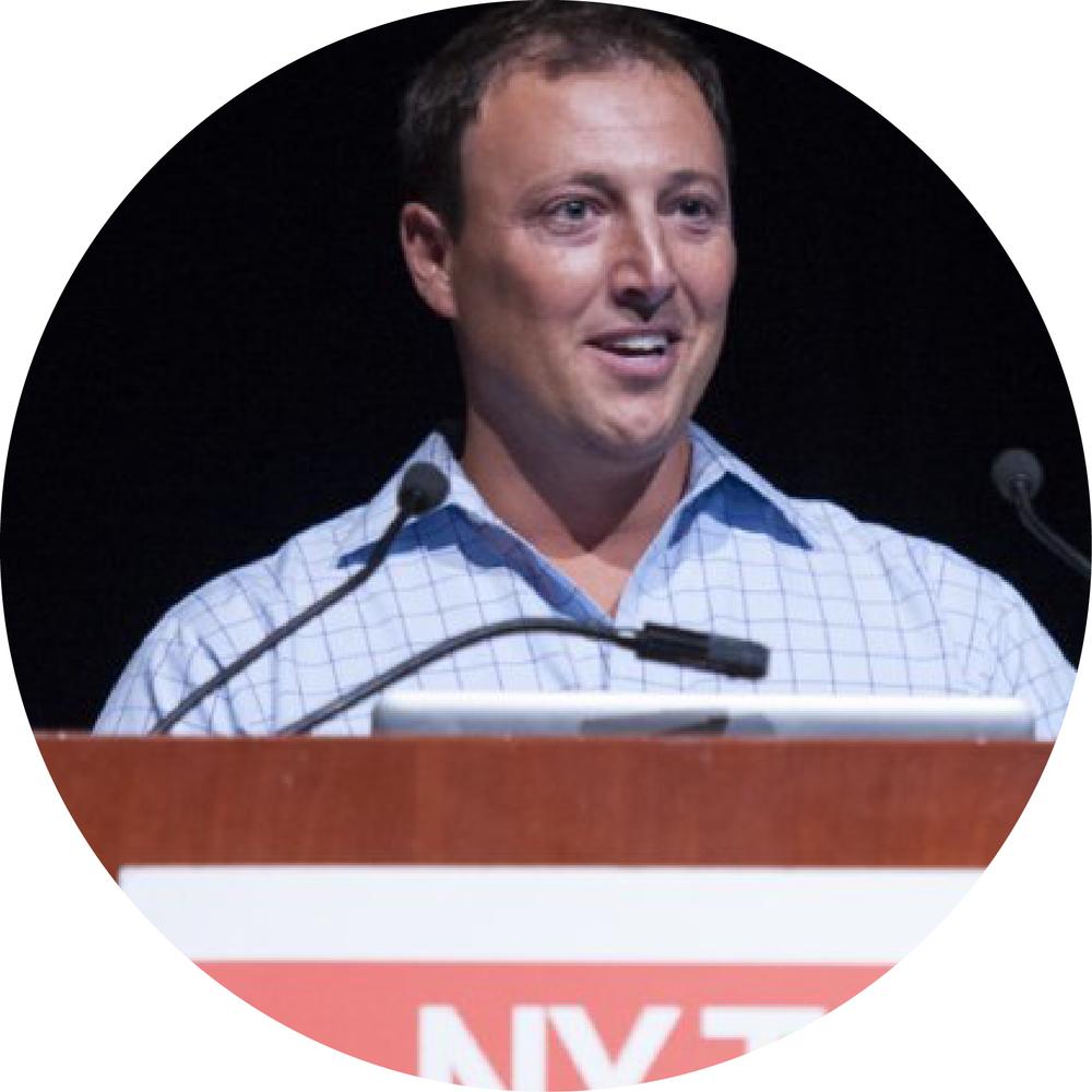 nyvc sports headshots_Jeff.png