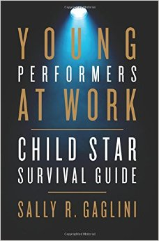 young-performers-at-work