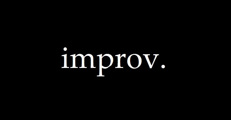 improv_image.jpg