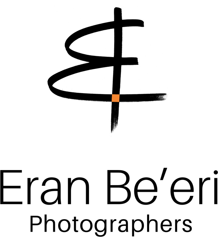 Eran Be'eri - Photographer | ערן בארי - צלם