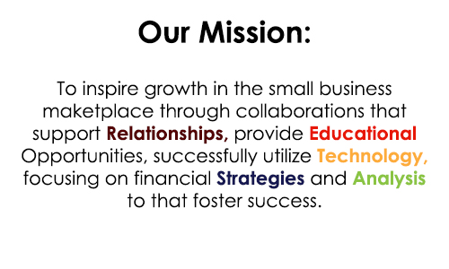 ASTER Financial Group Mission