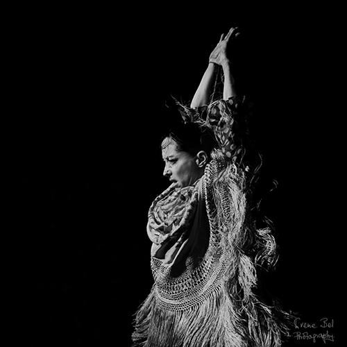 irene_bel_photography_photographer_barcelona_belen_maya_flamenco_josedelavega_2_españa.jpg