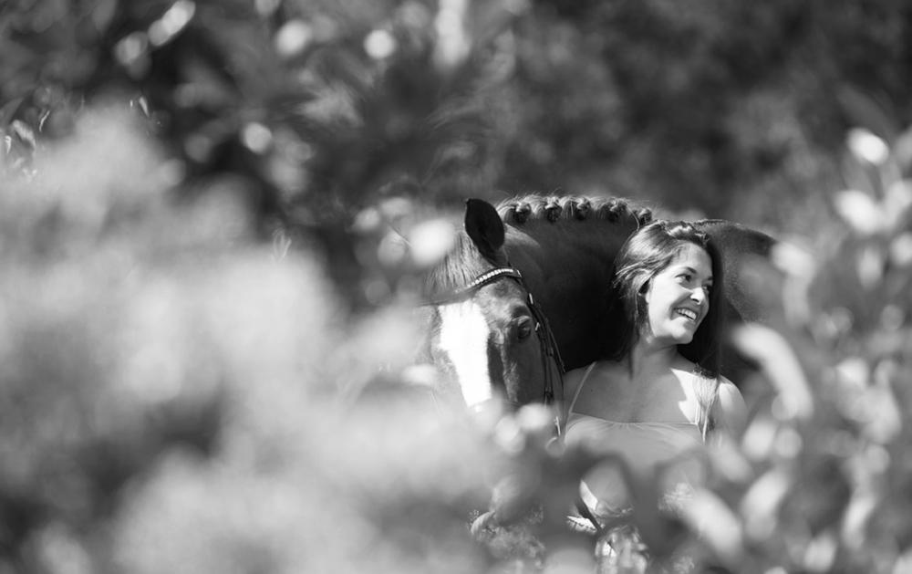 fotos-amazona-caballo-irenebel
