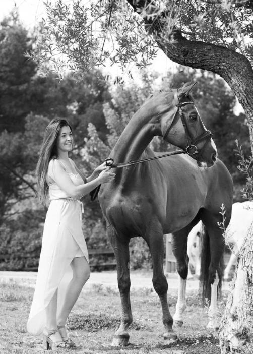 irenebel-fotografa-caballo