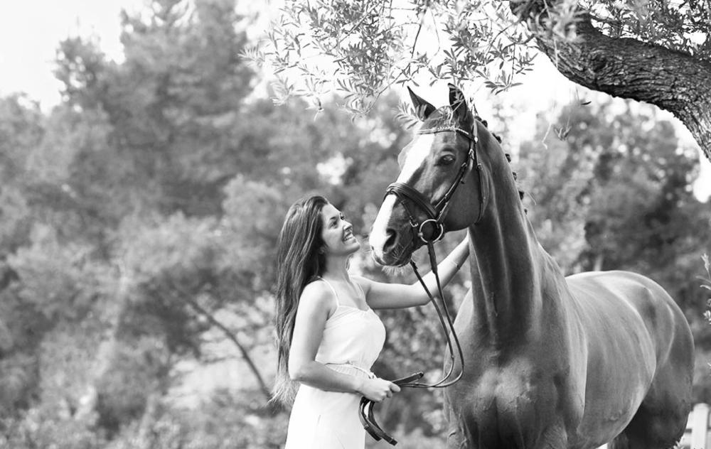 irenebel-caballos
