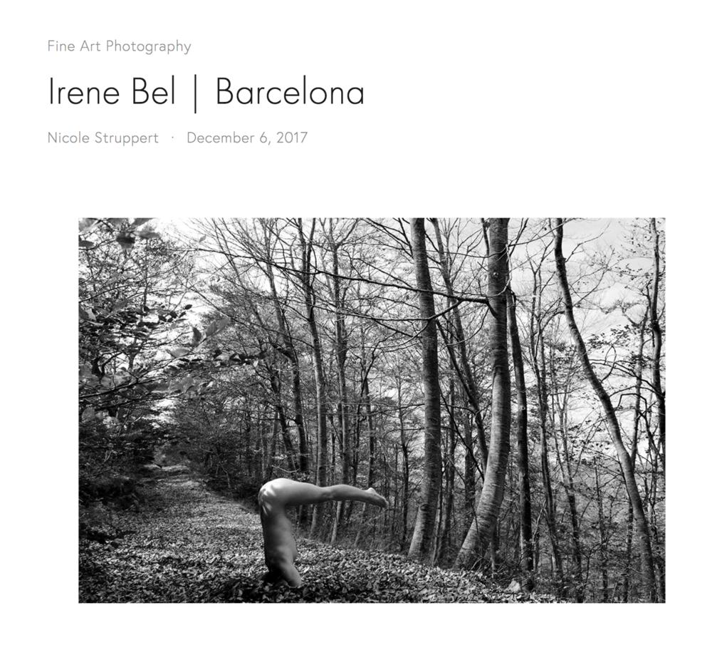 irenebel-womeninphotography