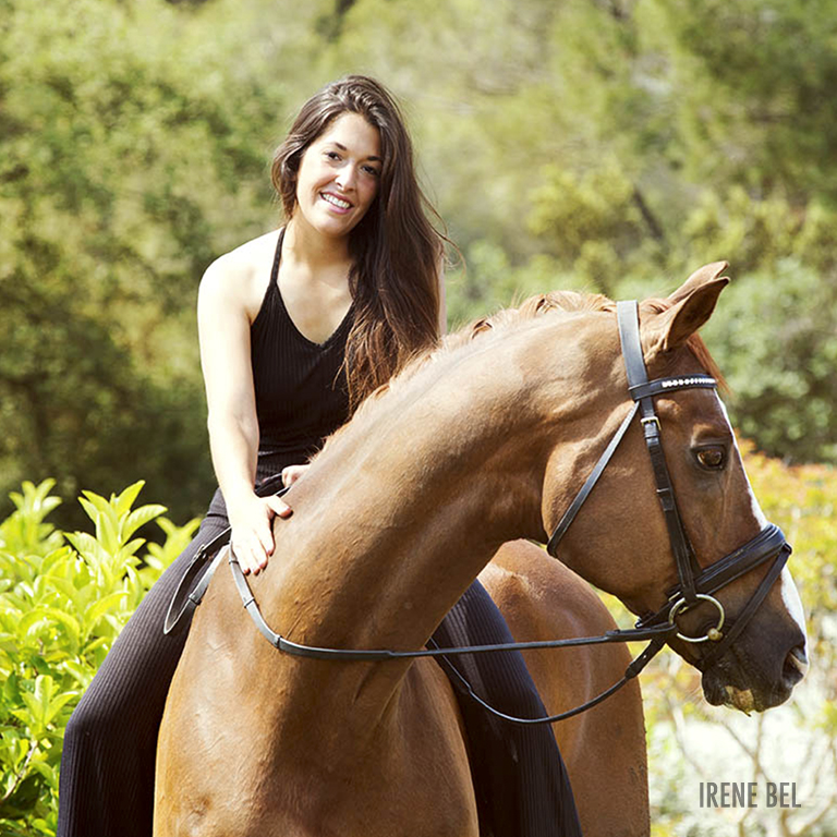 book-fotos-caballo-irene-bel.jpg