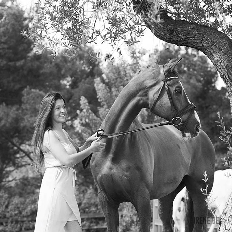 caballo-foto-irene-bel.jpg
